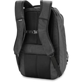 Dakine Network 30L Backpack Herr black